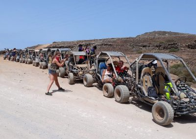 buggy-tour-in-fuerteventura-BLOG 1 CORRALEJO