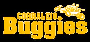 buggy tour in fuerteventura| Corralejo Buggies